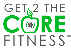 Get2theCorefitness-300px