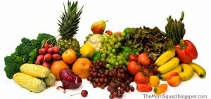 Fruit&veg1[1]